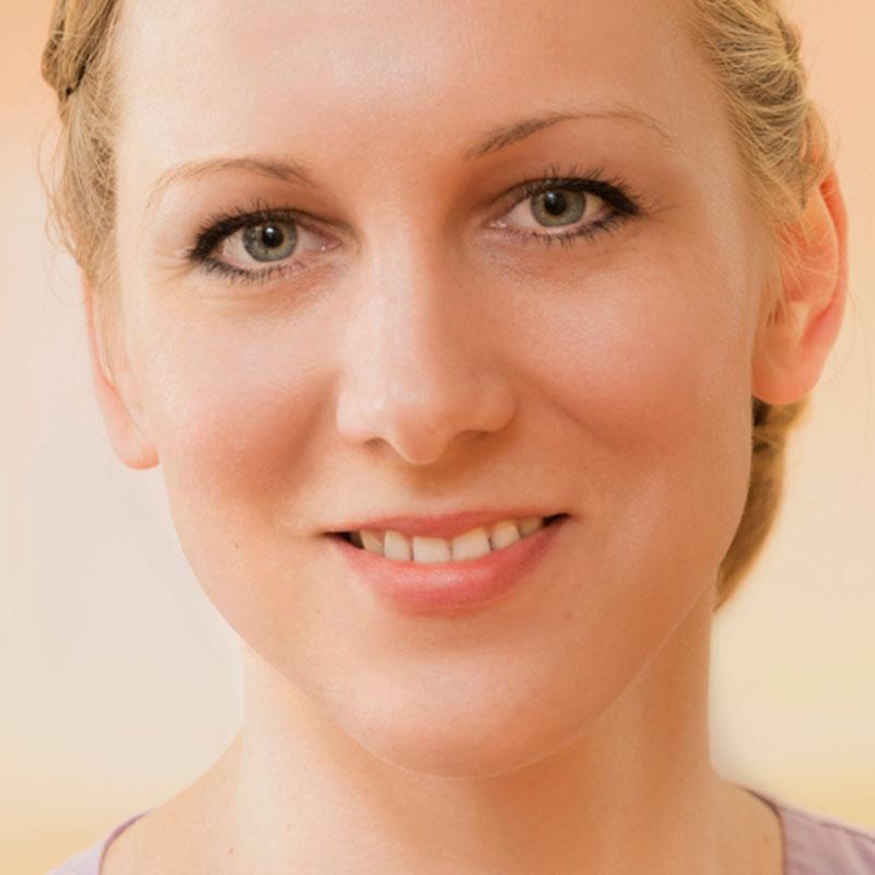 Christine wergen arztpraxis anja peters - Anthroposophische mobel ...