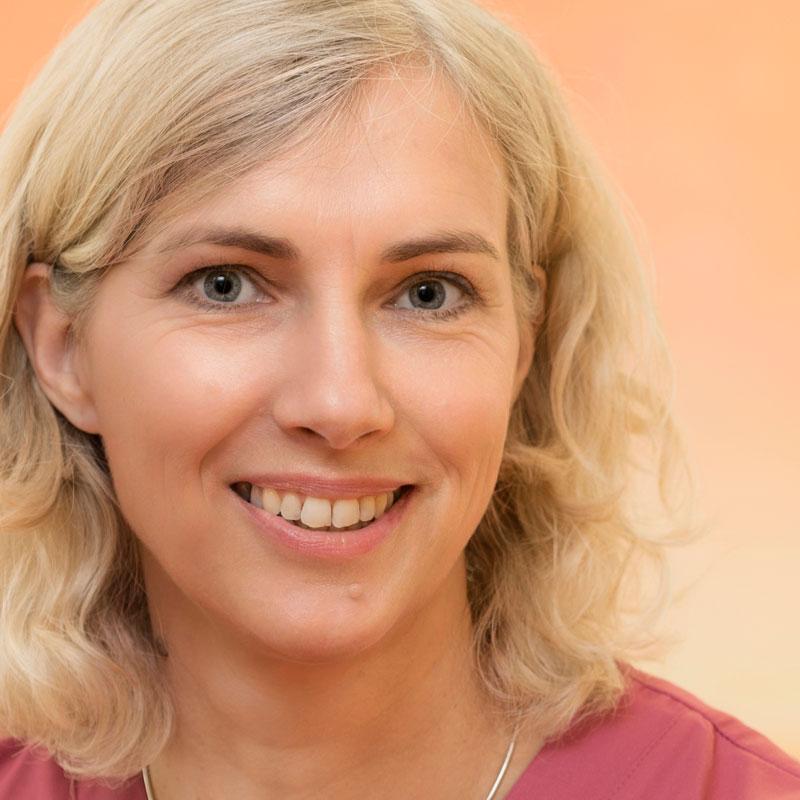 Karin jagst arztpraxis anja peters - Anthroposophische mobel ...